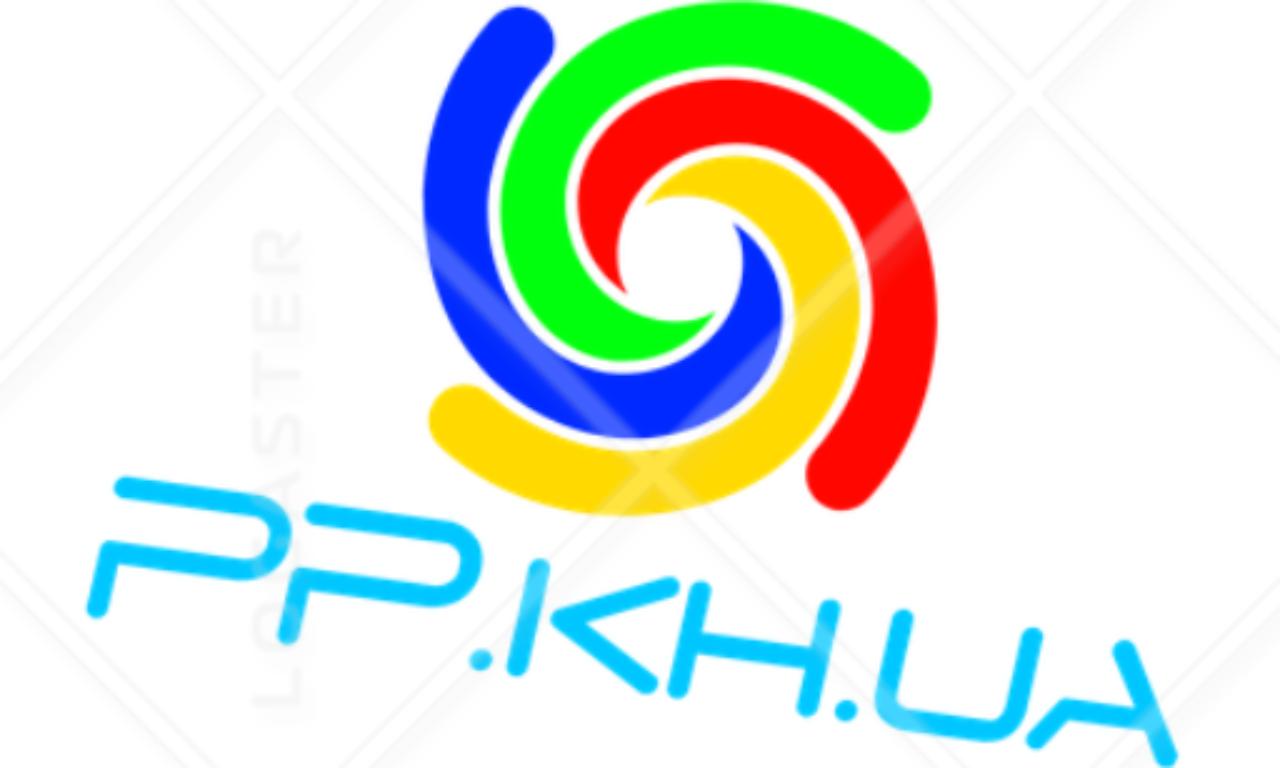 cropped-Без-названия-1.png