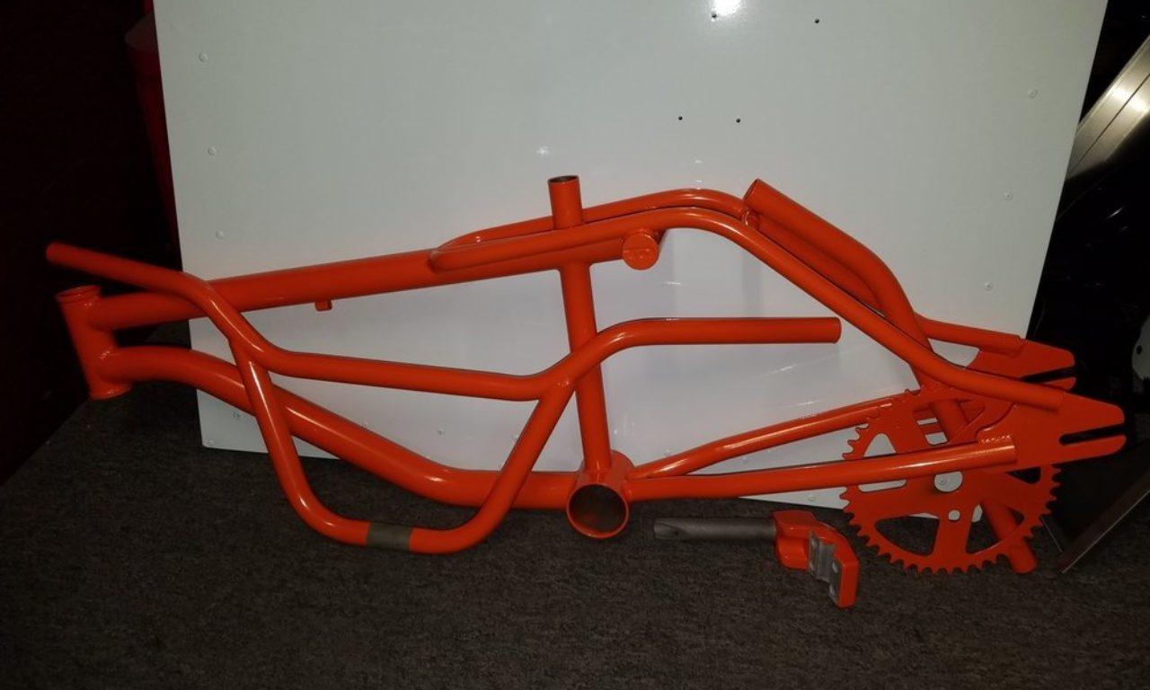покраска велосипеда pp.kh.ua