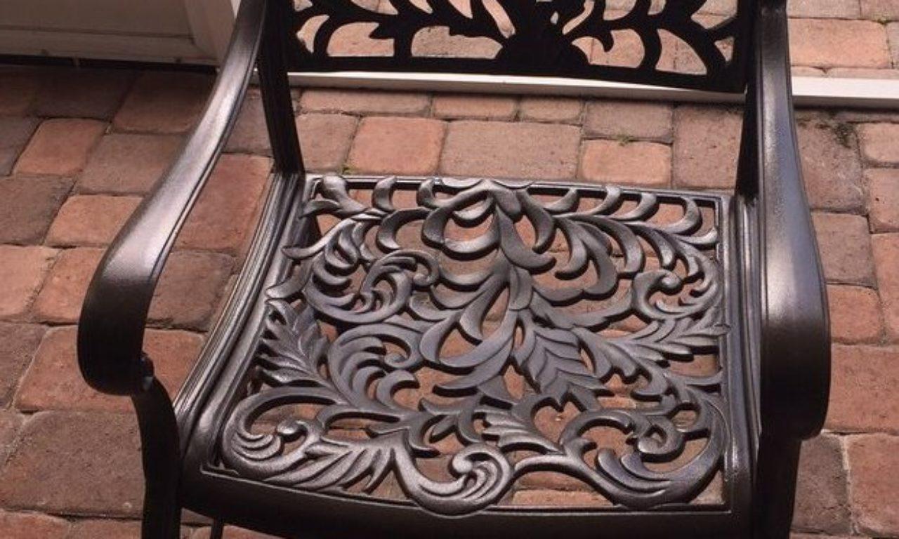 покраска стульев pp.kh.ua